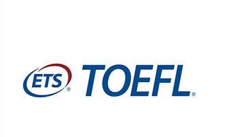 Obtener la certificación TOEIC