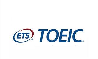 Certificación TOEIC