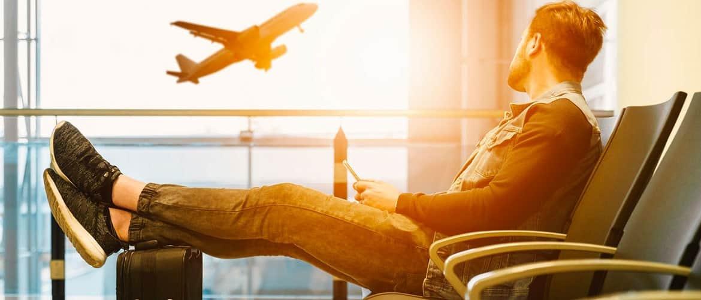 planificar tu viaje en inglés