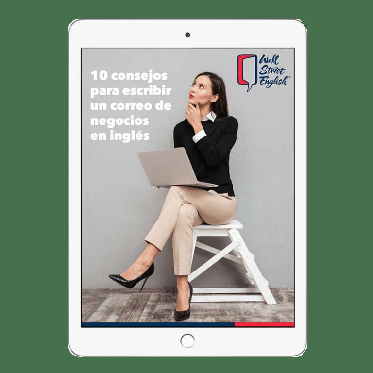 10 consejos para escribir un correo de negocios