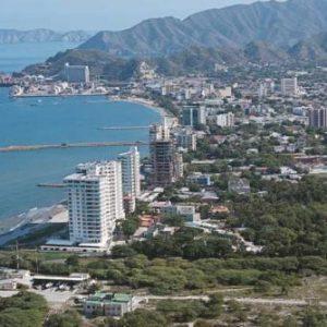 Barranquilla min