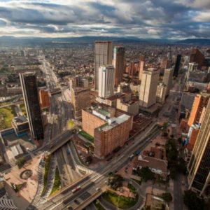 Bogota min