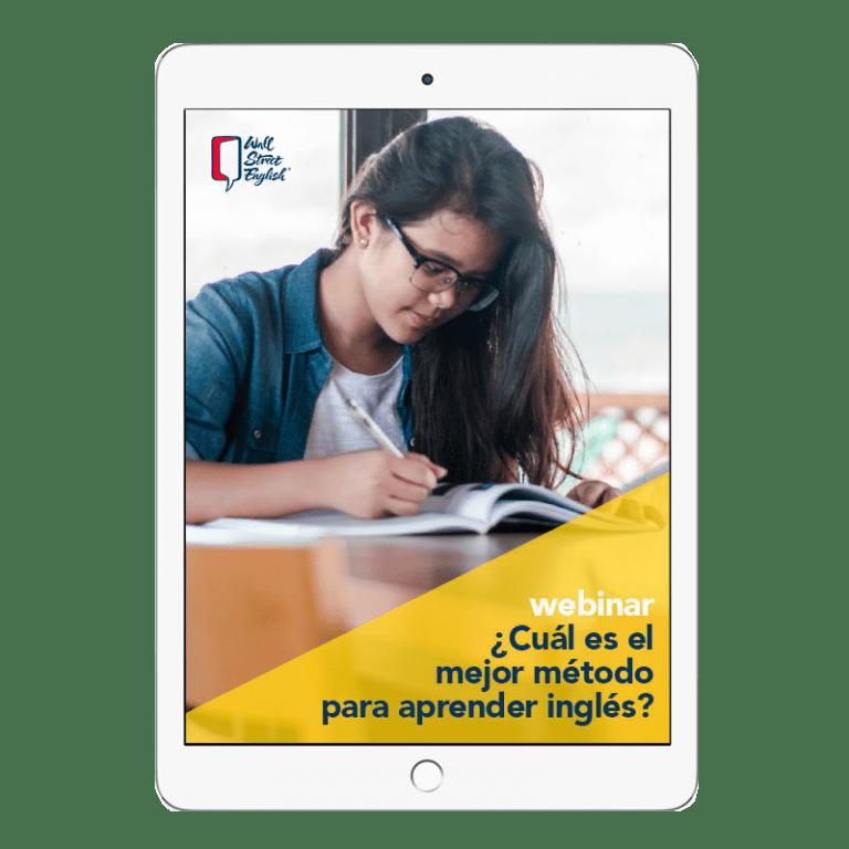 Cual-es-el-mejor-metodo-para-aprender-ingles