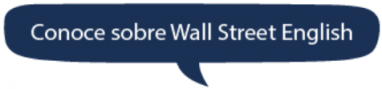 conoce sobre Wall Street English