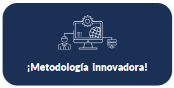 metodologia innovadora