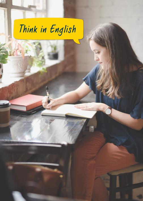 4 tips para mejorar tu pronunciación en inglés