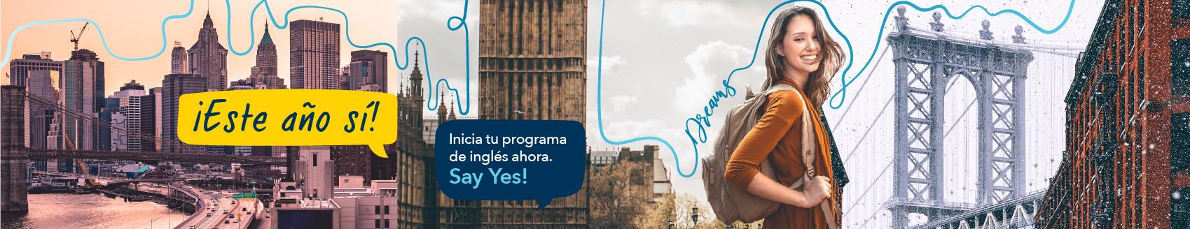 Campaña 2020 banner Web Aliansas Claro Dic19 1