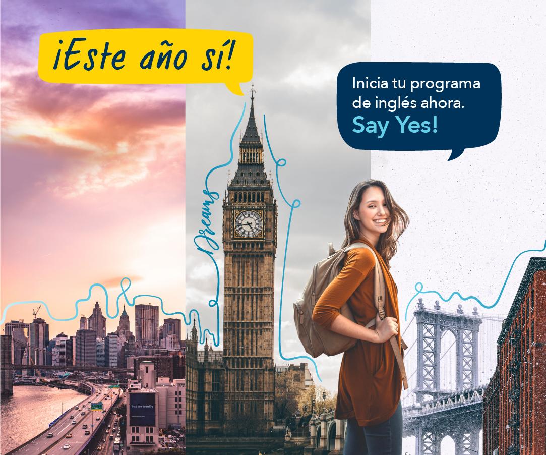 Campaña 2020 banner Web Aliansas Claro Dic19 3