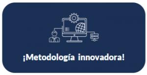metodologia innovadora WSE