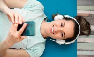 Aprender_ingles_desde_el_ celular_realmente_funciona