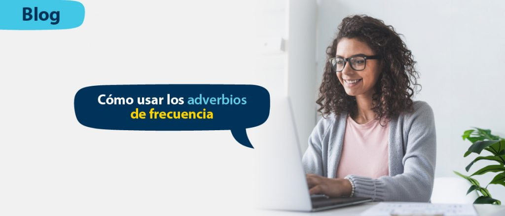 Inglés_fácil_adverbios_de_frecuencia