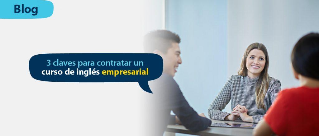 3_claves_para_contratar_un_curso_de_inglés_empresarial