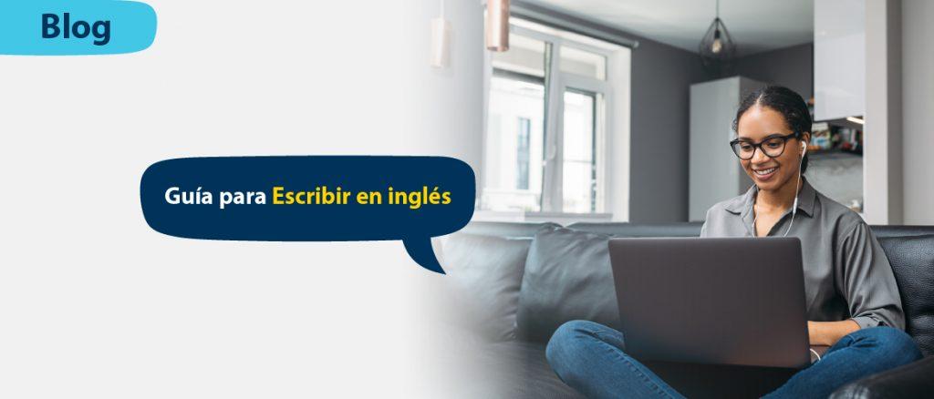 Guía_completa_de_artículos_definidos_e_indefinidos_para_escribir_en_inglés