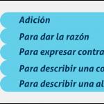reglas gramaticales del inglés