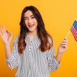 5 razones para aprender inglés con series de televisión