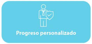 Iconos-Cajas-Home-Web-WSE_Abri21