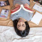 Libros en inglés: Tips para mejorar tus habilidades lingüísticas