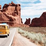 Vocabulario en inglés para viajes