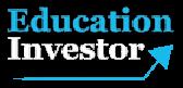 education e1629925716322