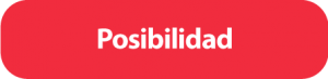 Blog Sep21 LinkedIn 2 9