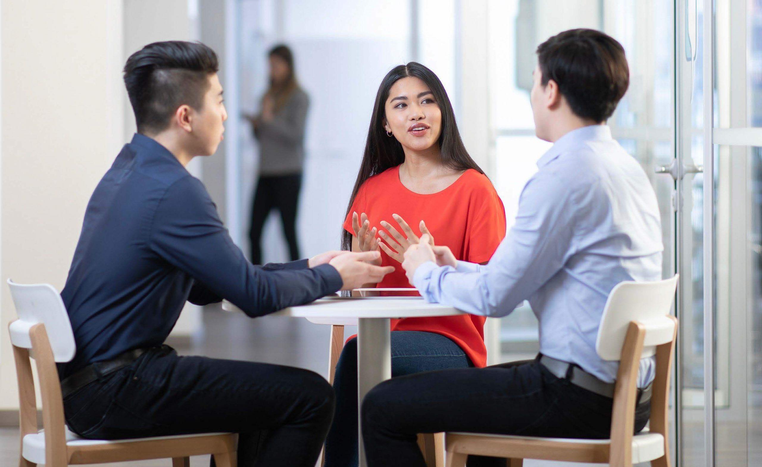 cursos_de_inglés_para_empresas