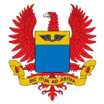 escudo 280