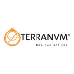 terranvm 280